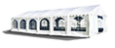 KidKraft Play & Put Away összecsukható játékkonyha